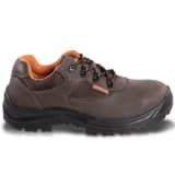 Beta Tools chaussures de sécurité 7235B cuir pointure 43 072350243