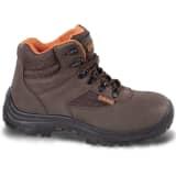 Beta Tools chaussures de sécurité 7236B cuir pointure 43 072360243
