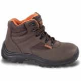 Beta Tools chaussures de sécurité 7236B cuir pointure 44 072360244