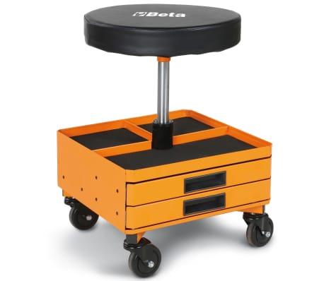 Beta Tools Asiento caja herramientas con cajones 2251-O 022510011[1/3]