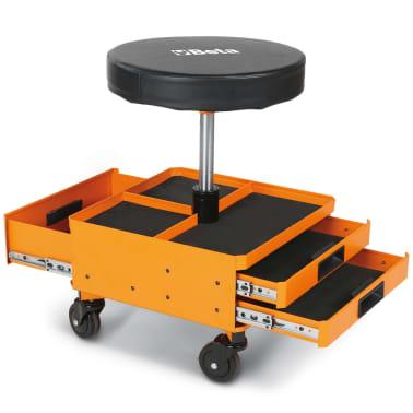 Beta Tools Asiento caja herramientas con cajones 2251-O 022510011[2/3]