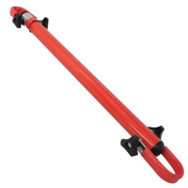 Adaptateur transport pour vélo de femmes[1/4]
