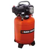 BLACK+DECKER Compresor de aire 24 L NKCV304BND011