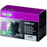 NEWA Jet 600 Pompe pour Aquariophilie