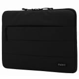 Ewent 2-Pocket Notebook Cover City Sleeve 13.3 3 L Black EW2520