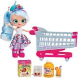 Shopkins Real Littles - Chrissy Puffs