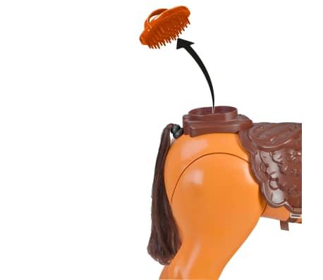 Feber Caballito correpasillos eléctrico My Wild Horse[4/10]
