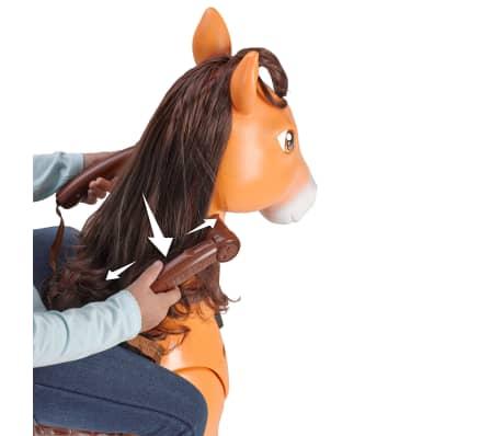 Feber Caballito correpasillos eléctrico My Wild Horse[10/10]