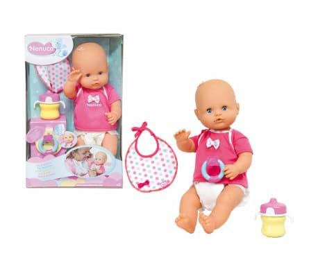 Set Nenuco recién nacido que hace burbujas[2/2]