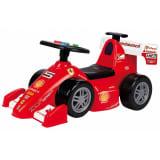 Voiture de conduite pour enfants Feber Ferrari F1 800004888