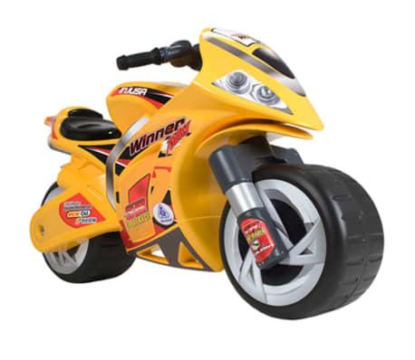 INJUSA Moto para niños Winner 194 [2/3]