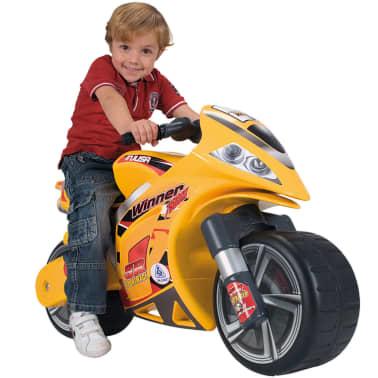 INJUSA Moto para niños Winner 194 [1/3]