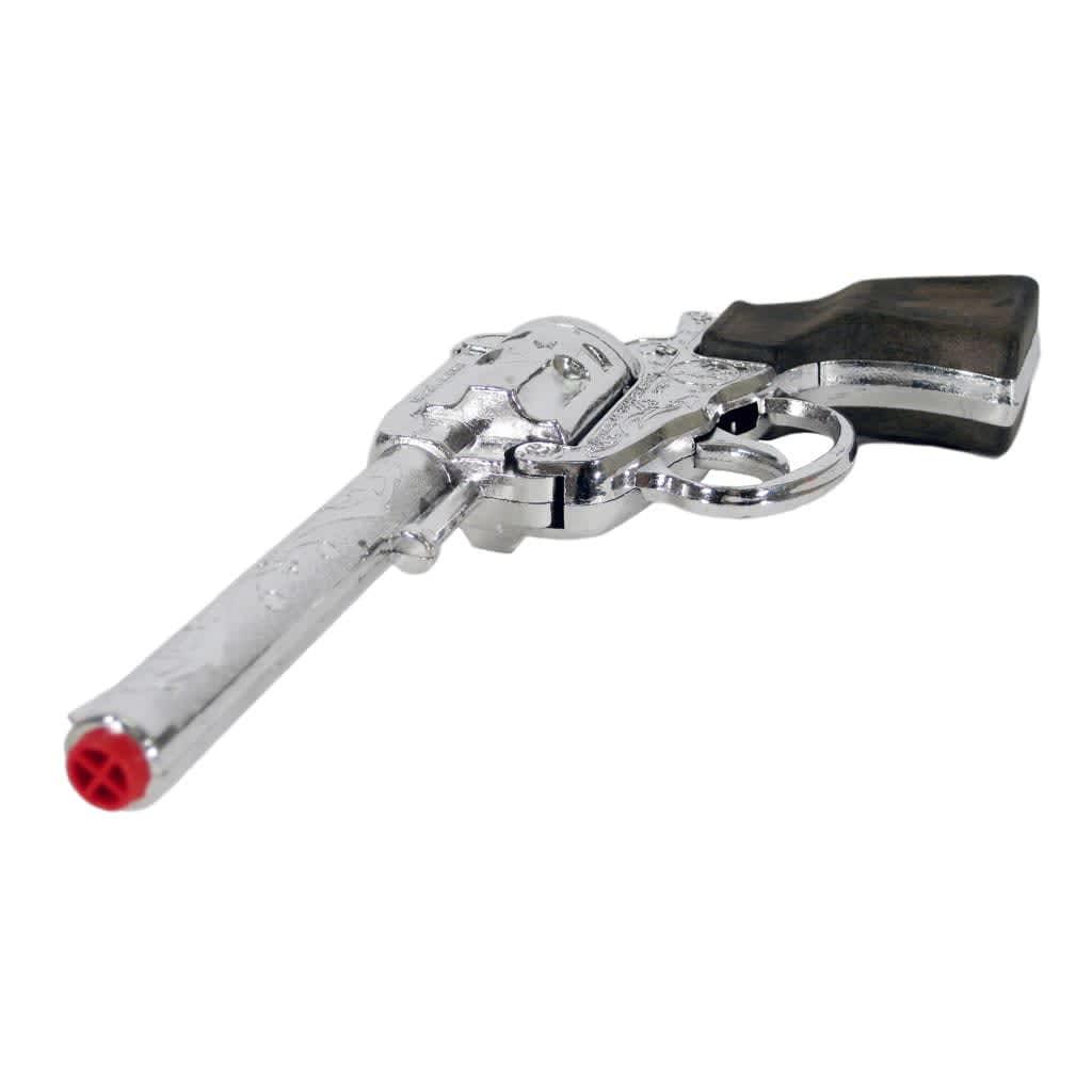 Basic Gun 100 Schotten