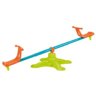 Feber Balançoire Twister 60 kg[1/2]