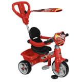 Triciclo Feber Cars