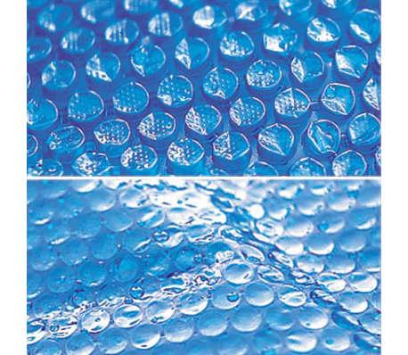Gre Couverture de piscine ronde Ø 450 cm[3/4]