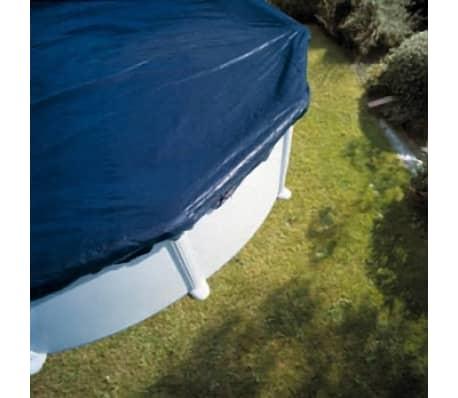 Gre Couverture d'hiver pour piscine 610 x 375 cm[2/2]