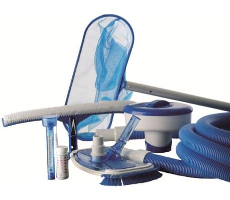 Gre Kit de nettoyage de la piscine