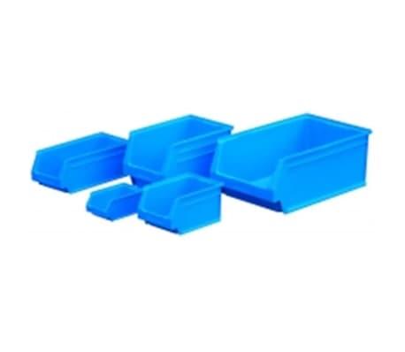 Gaveta Azul Nº 55 - TAYG - 255021 - 216X336X20[1/1]