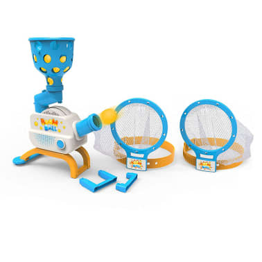 iMC Toys Spiel BoomBall IM95977[1/5]