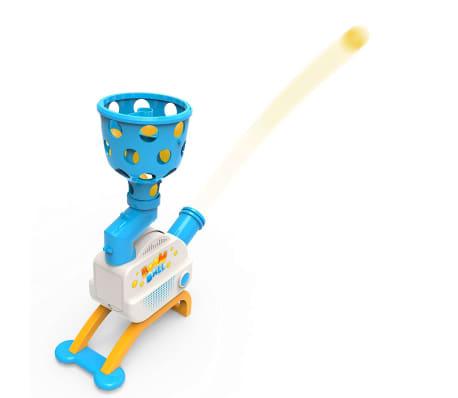 iMC Toys Spiel BoomBall IM95977[2/5]