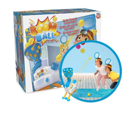 iMC Toys Spiel BoomBall IM95977[3/5]