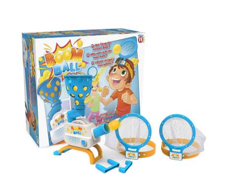 iMC Toys Spiel BoomBall IM95977[4/5]