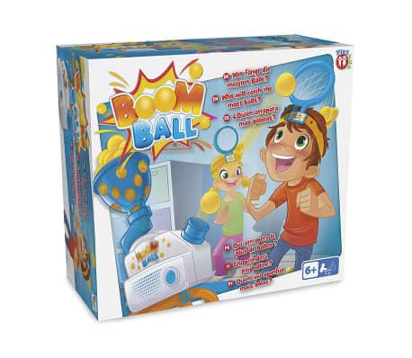 iMC Toys Spiel BoomBall IM95977[5/5]