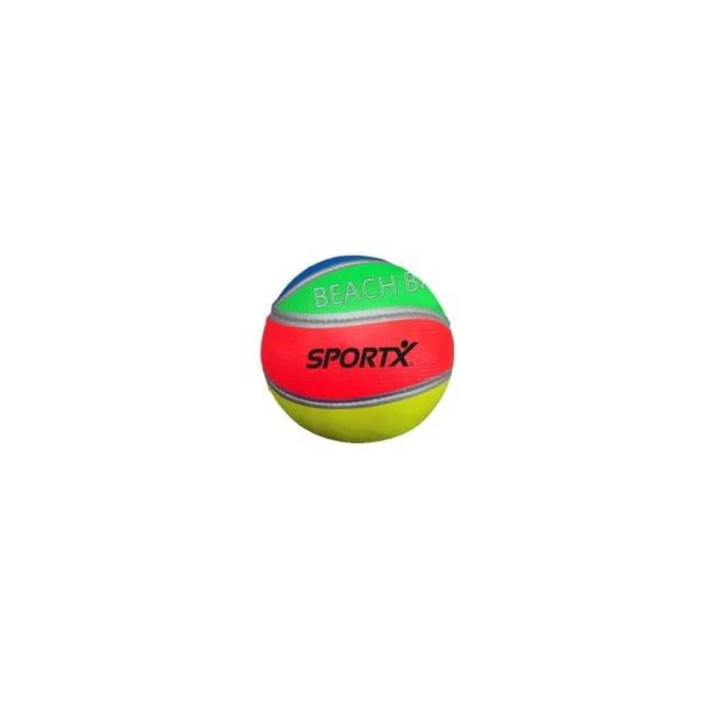 SportX Strand-Fußball 290gr