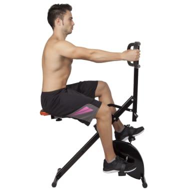 """Total Crunch Aparat de fitness """"Evolution"""", TOC003[4/6]"""