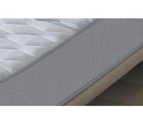 nirvana matratze 90x200 kaltschaummatratze g nstig. Black Bedroom Furniture Sets. Home Design Ideas