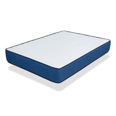 sibaris matratze 180x200 g nstig kaufen. Black Bedroom Furniture Sets. Home Design Ideas