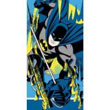 Batman, Strandhandduk