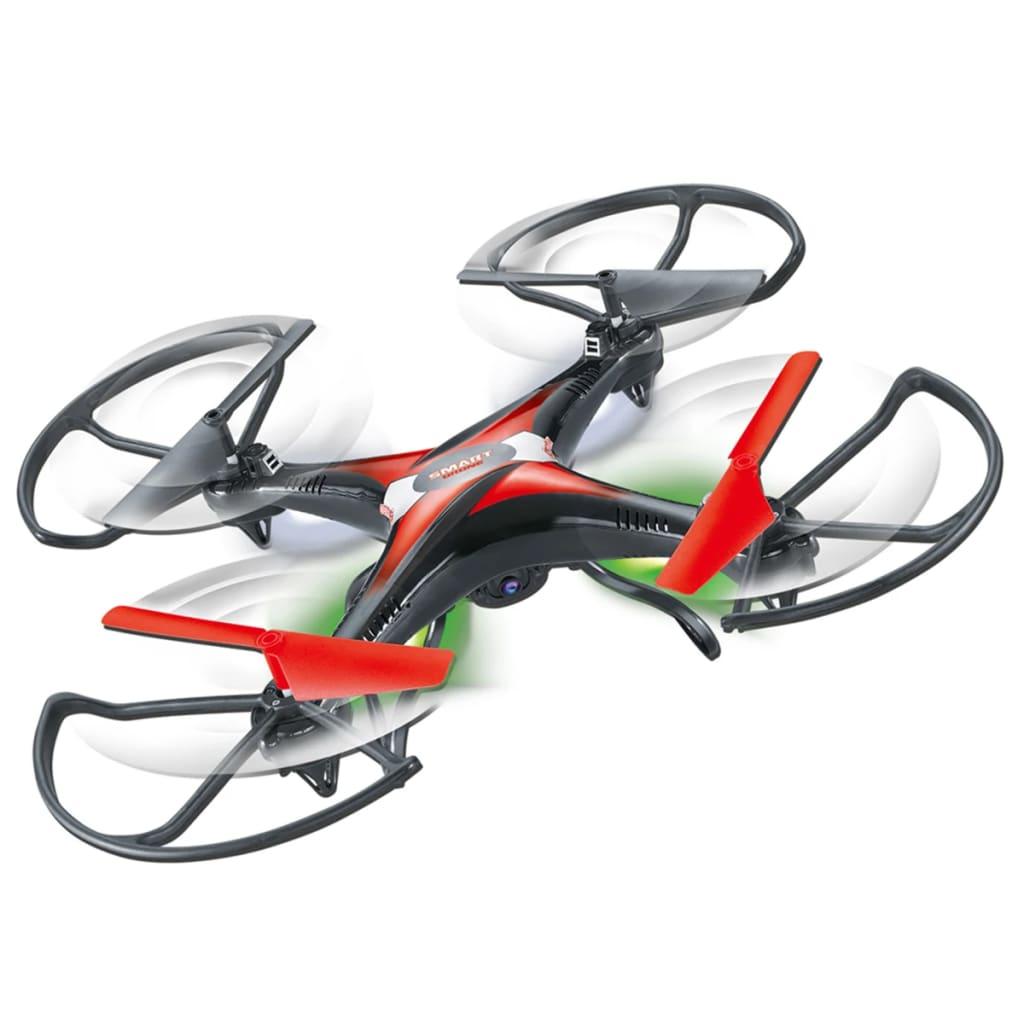 Afbeelding van AirRaiders smart drone