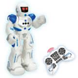 Xtrem bots Robot teledirigido Smart Bot XT30037