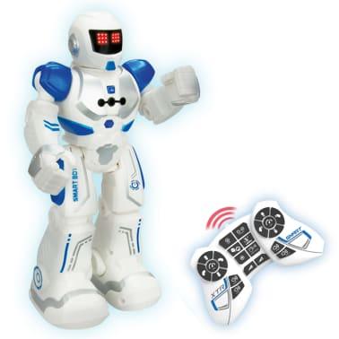 Xtrem bots Robot radioguidé Smart Bot XT30037[1/4]