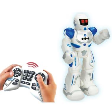 Xtrem bots Robot radioguidé Smart Bot XT30037[2/4]