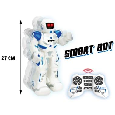 Xtrem bots Robot radioguidé Smart Bot XT30037[3/4]