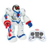Xtrem bots Robot teledirigido Trooper Bot XT30039