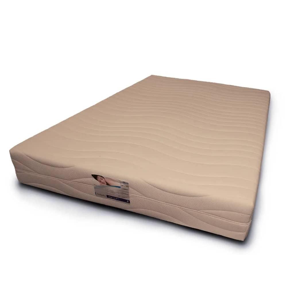 TrendZzz Matras Pocketvering 80x220x23cm Budget XXL TrendZzz®