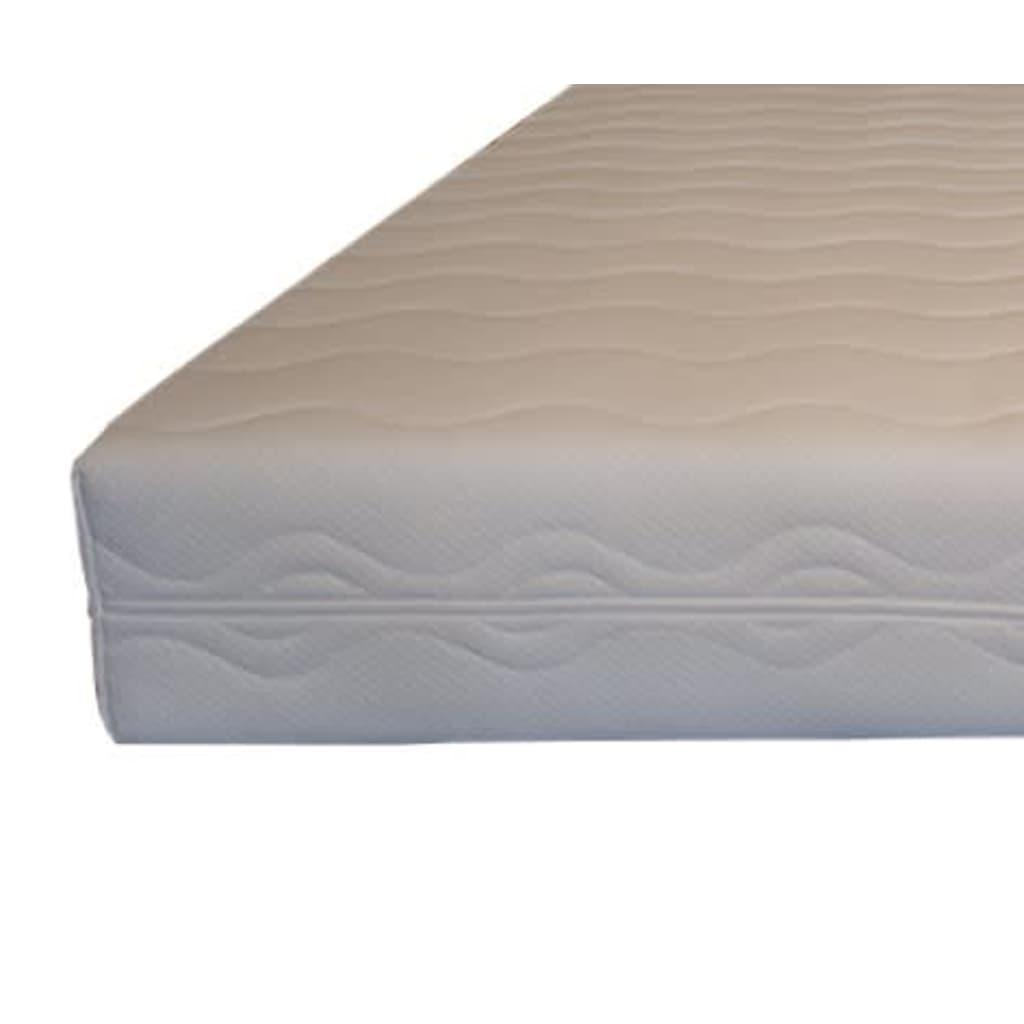 TrendZzz Matras Comfort Foam 160x220 20cm Trendzzz®