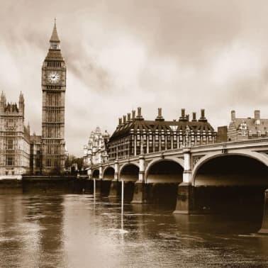 AG Design Fotobehang London FTS0480[1/2]