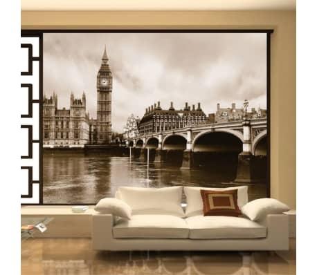 AG Design Fotobehang London FTS0480[2/2]