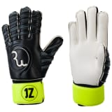 Pure2Improve Gants de gardien de but RWLK JZ 1 Jaune 4 P2I990010