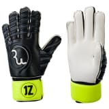 Pure2Improve RWLK Goalkeeper Gloves JZ 1 Yellow Size 5 P2I990011