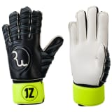 Pure2Improve RWLK Goalkeeper Gloves JZ 1 Yellow Size 6 P2I990012