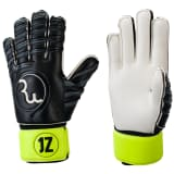 Pure2Improve Gants de gardien de but RWLK JZ 1 Jaune 7 P2I990013