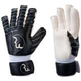 Pure2Improve RWLK Gants de gardien de but Hybrid Noir 7 P2I990041
