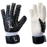 Pure2Improve RWLK Gants de gardien de but Hybrid Noir 10 P2I990044