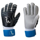 Pure2Improve RWLK Goalkeeper Gloves Titanium Rollfinger 10 P2I990035